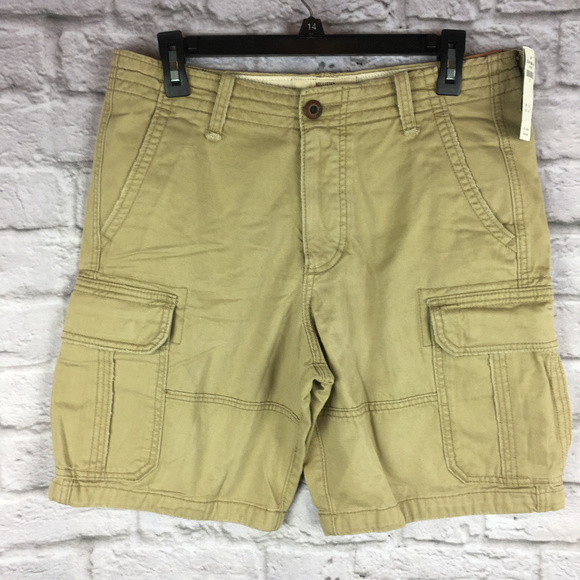 80eee5831177 Hollister Shorts
